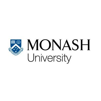 Monash University